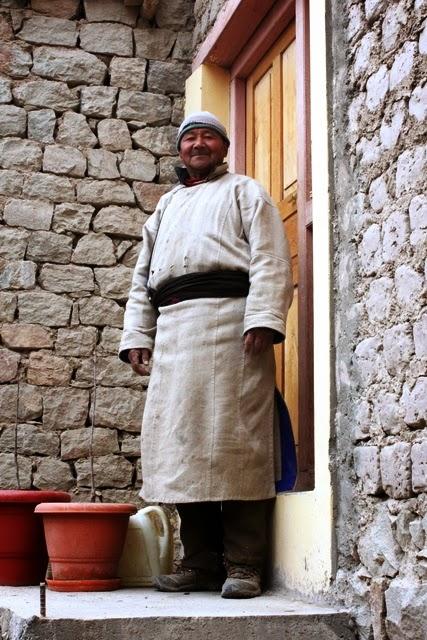 Ladakh248
