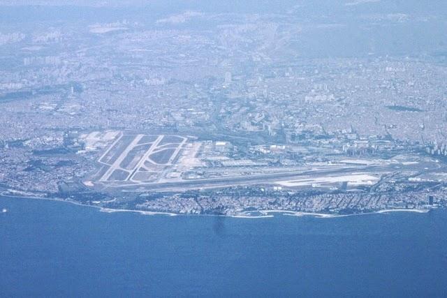 アタテュルク空港