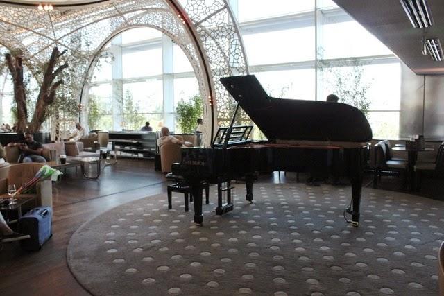 グランドピアノまであります
