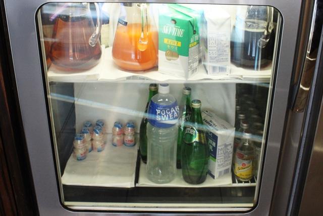 その他ノンアルコール類の飲み物