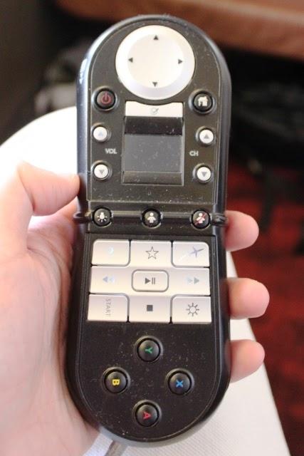 旧式コントローラー