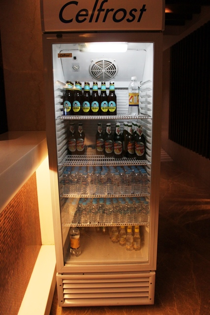 ビール、飲料水、トニックウォーター、ソーダ類等