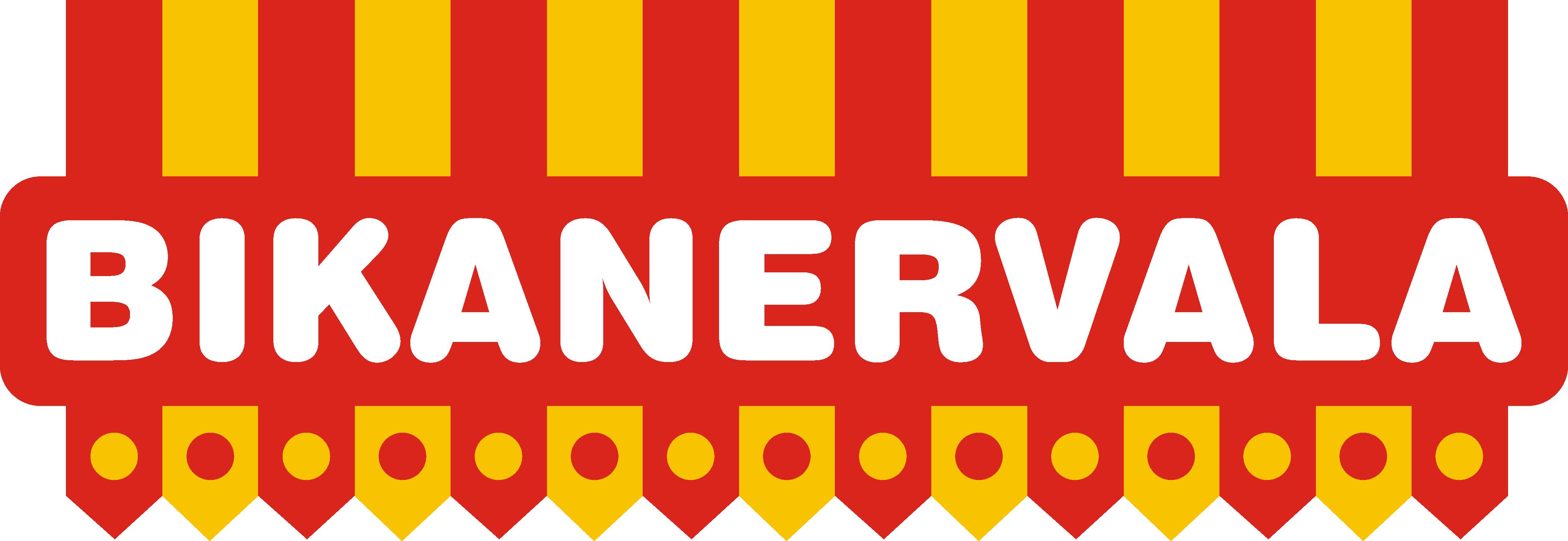 Bikanervalaのロゴ