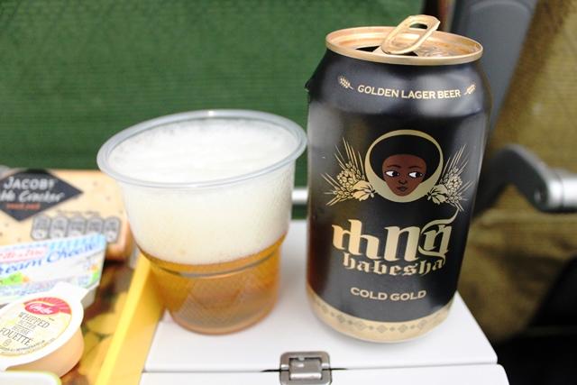 ローカルビール