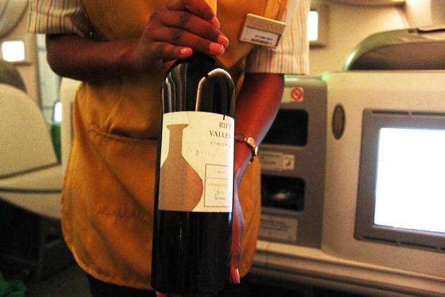 リフトバレーワイン
