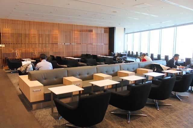 HND-JL-Lounge