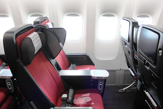 JAL777-200: jl93